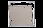 Alumatic revizní klapka EI 30 a EI 90 do příčky