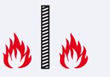 ohnivzdorne